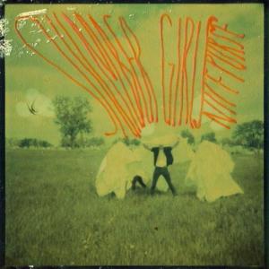 Nice Purse - Slumber Girls     [FA001 / LP+Digital]