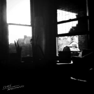 Iles - Apartments   [FA020 / CS+Digital]