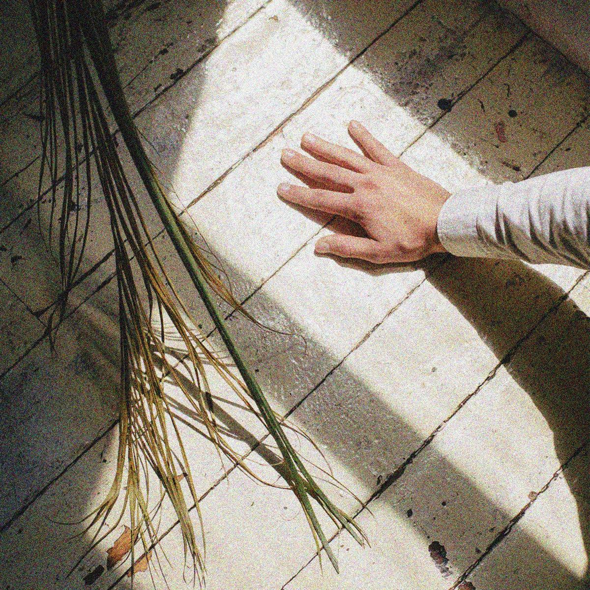 LIFER - From Kuru   [FA033 / CS+Digital]