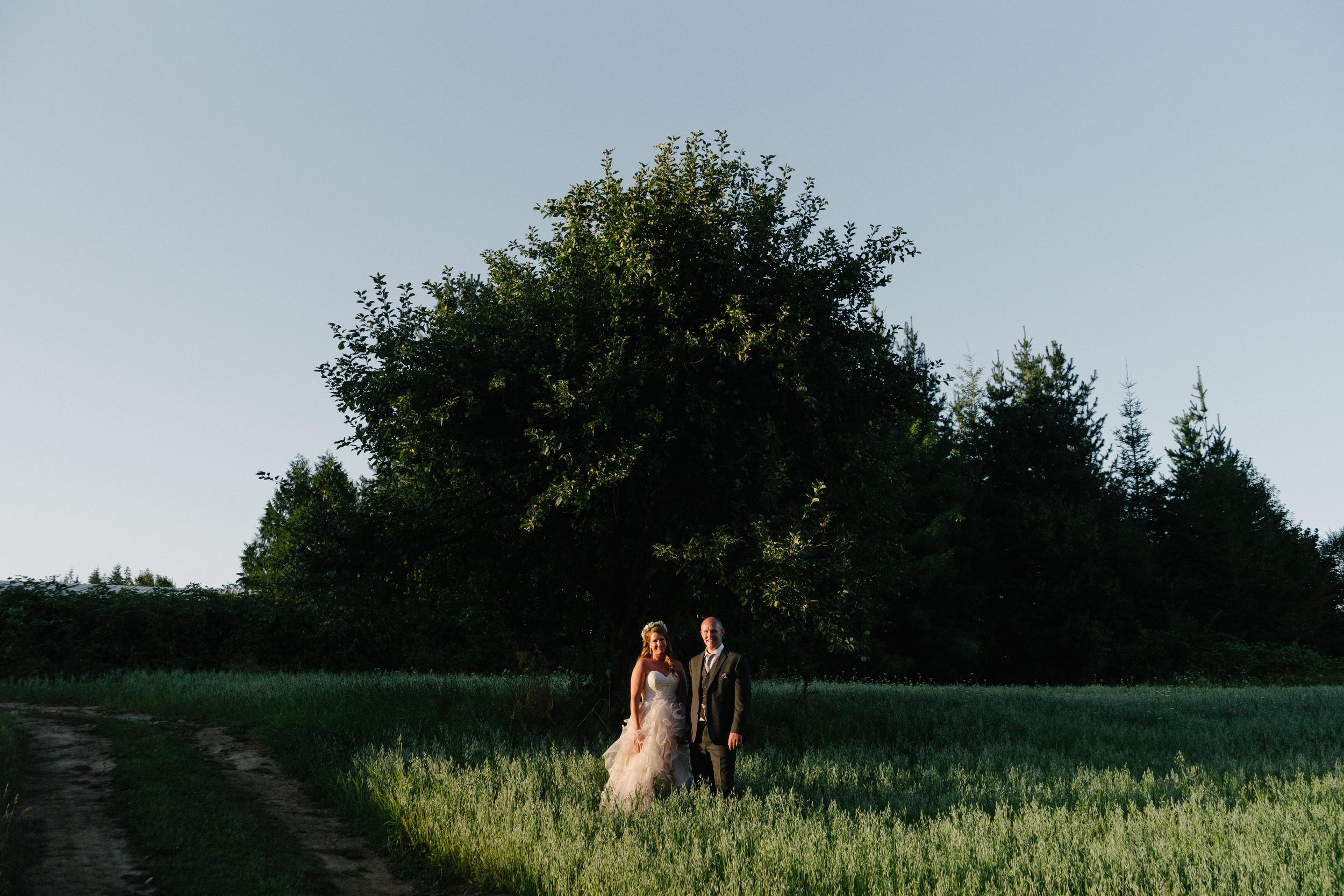 Trisha-Earl-Wedding-Highlights-346.jpg