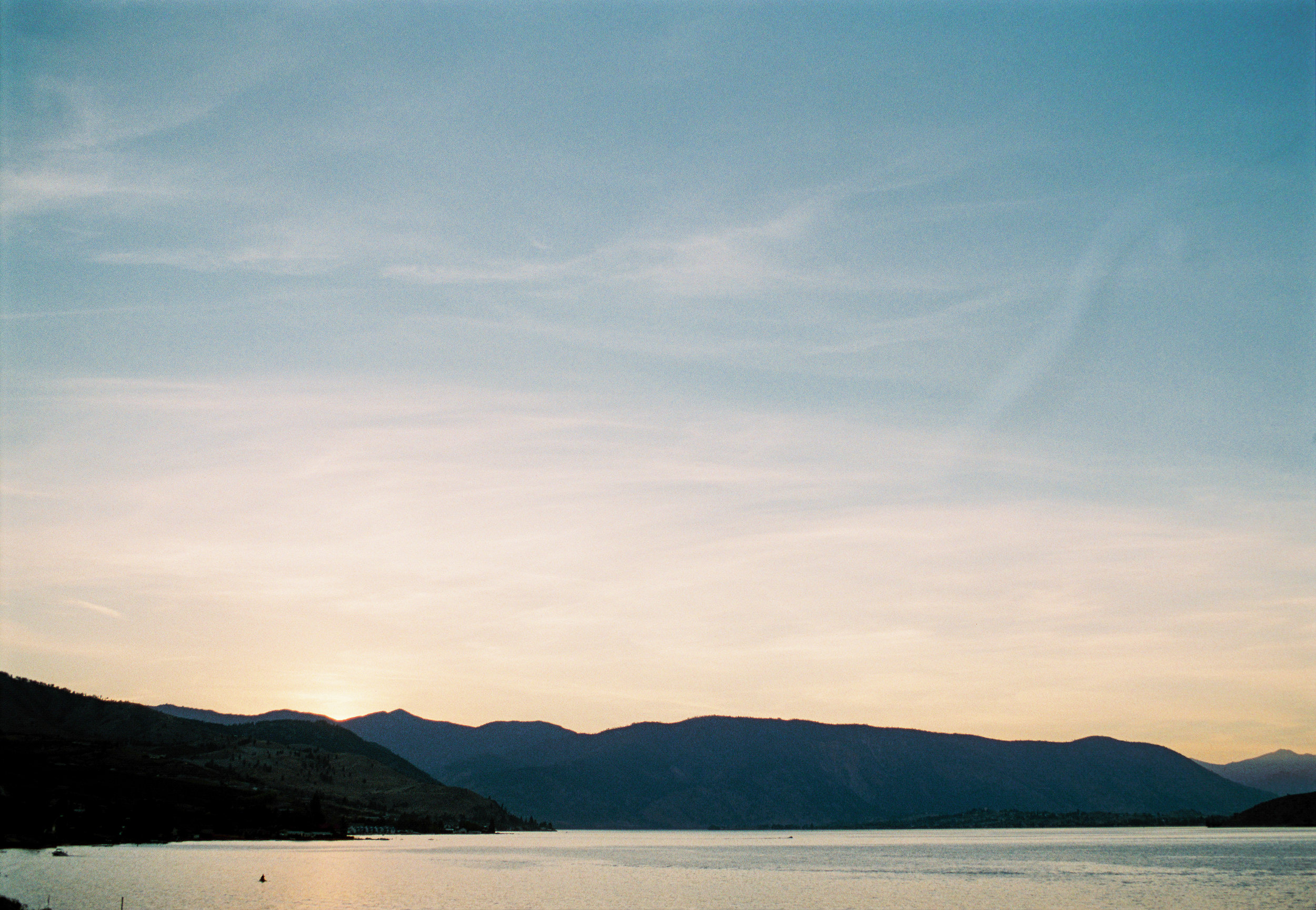 chelan-home-film-12.jpg