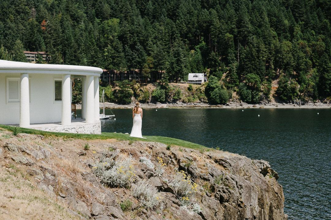 scott-kate-orcas-wedding-38.jpg