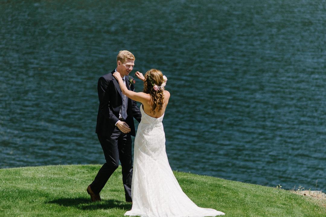scott-kate-orcas-wedding-39.jpg