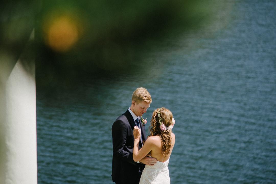 scott-kate-orcas-wedding-41.jpg