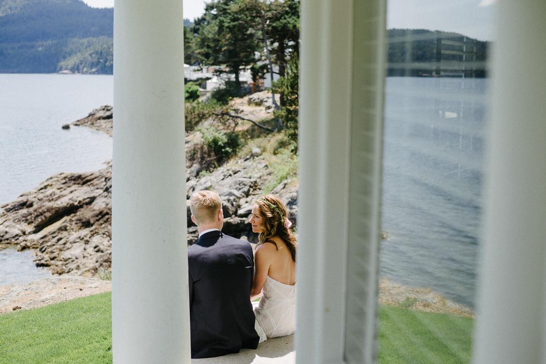 scott-kate-orcas-wedding-44.jpg