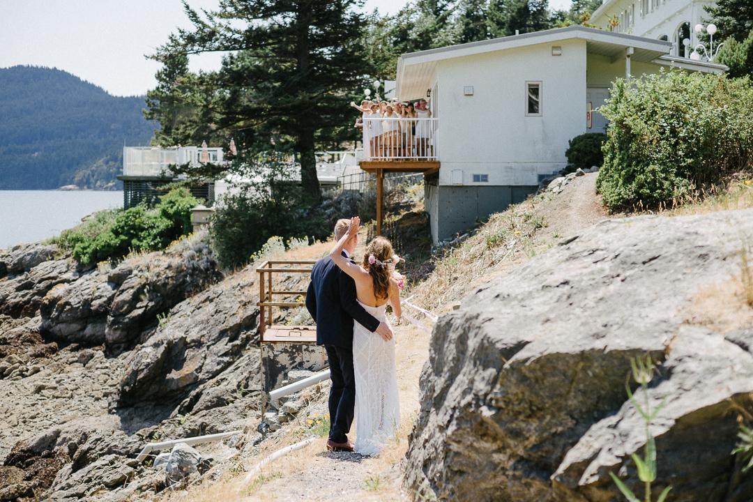 scott-kate-orcas-wedding-48.jpg