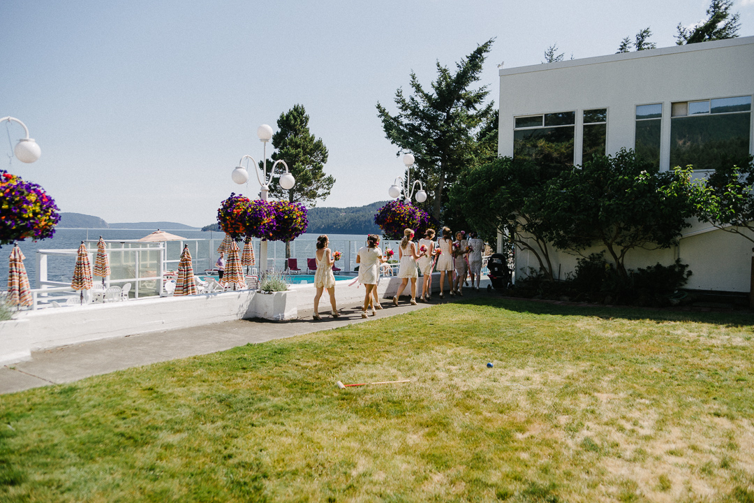 scott-kate-orcas-wedding-53.jpg