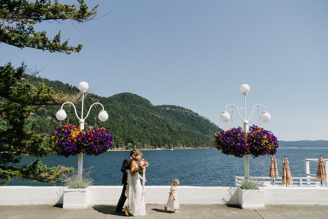 scott-kate-orcas-wedding-54.jpg