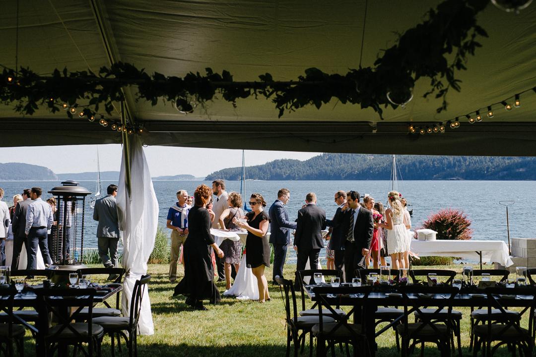 scott-kate-orcas-wedding-78.jpg