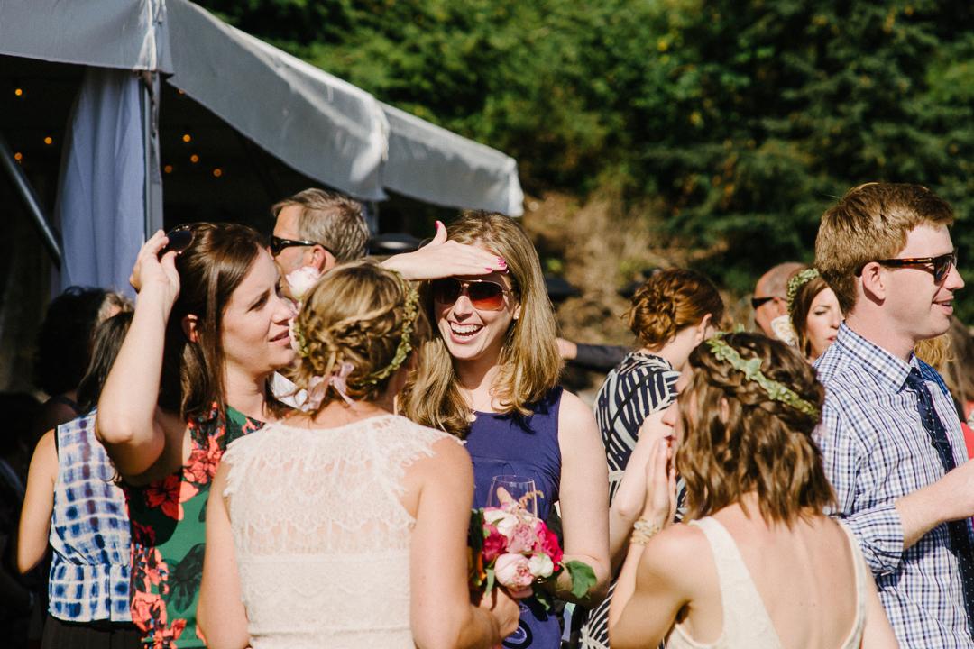 scott-kate-orcas-wedding-84.jpg