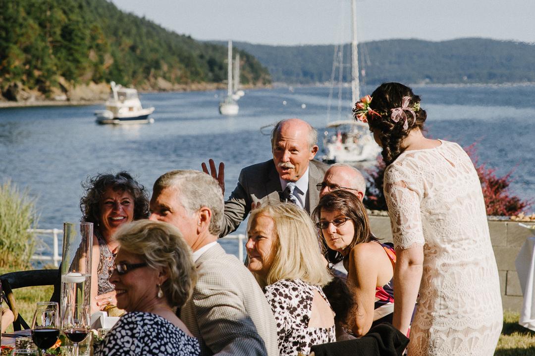 scott-kate-orcas-wedding-85.jpg