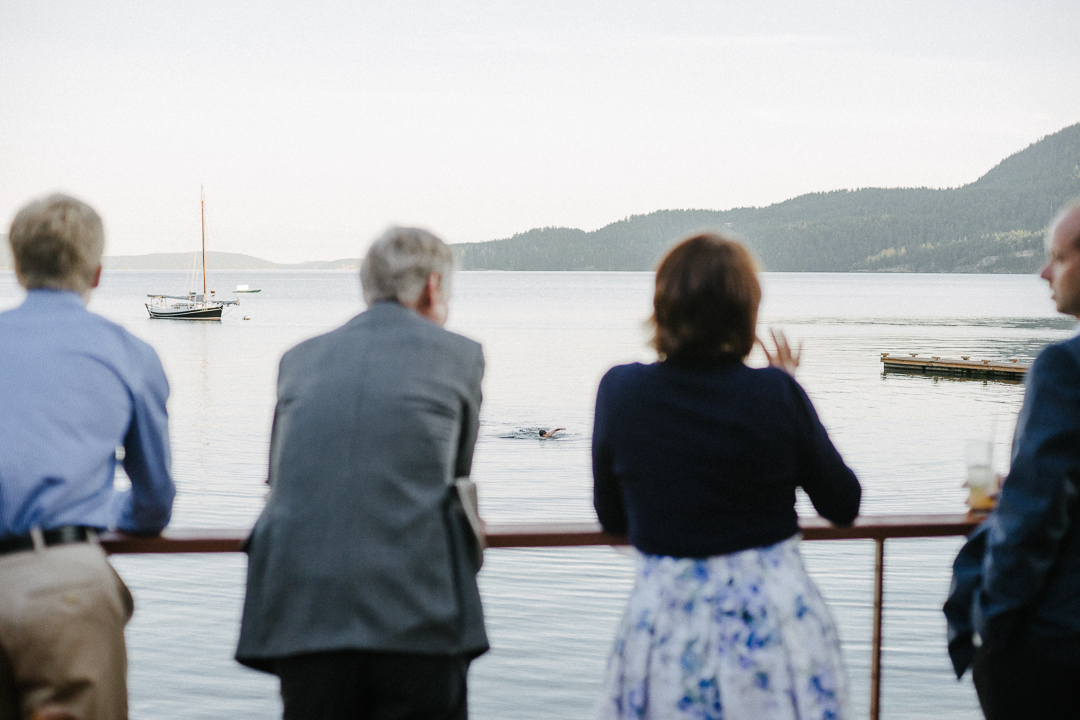 scott-kate-orcas-wedding-102.jpg