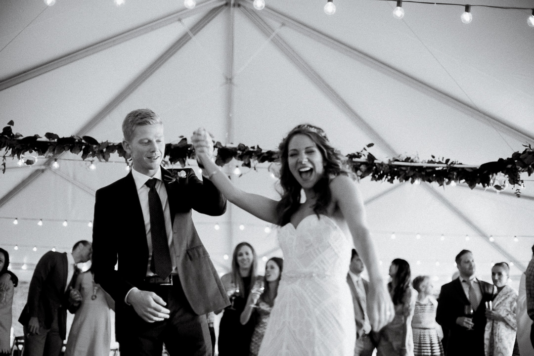 scott-kate-orcas-wedding-108.jpg