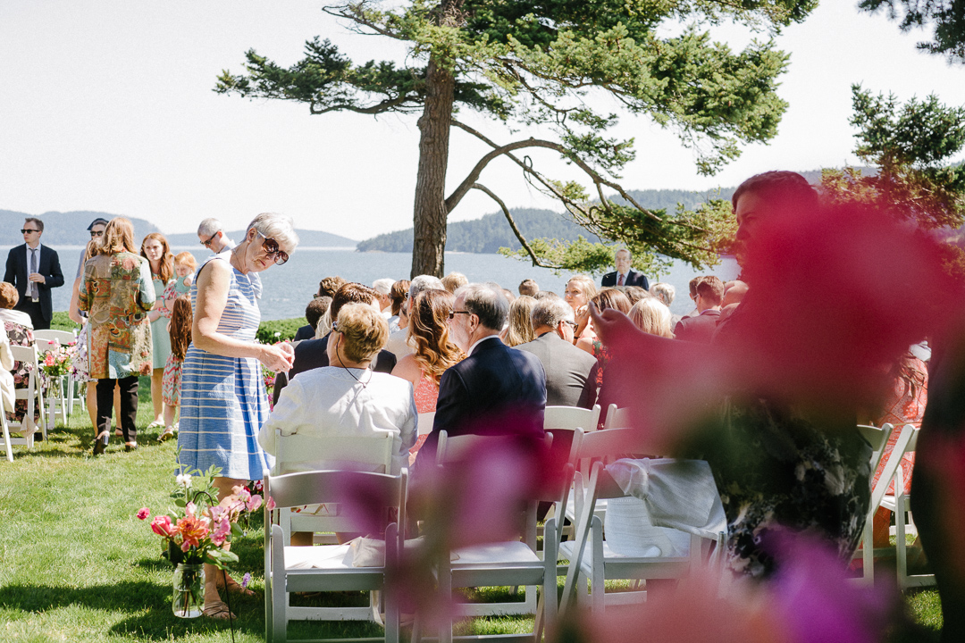 scott-kate-orcas-wedding-125.jpg