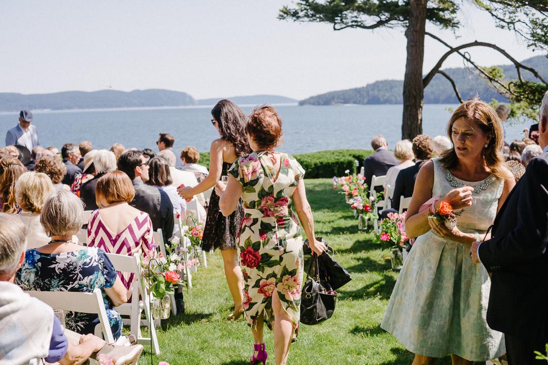 scott-kate-orcas-wedding-126.jpg