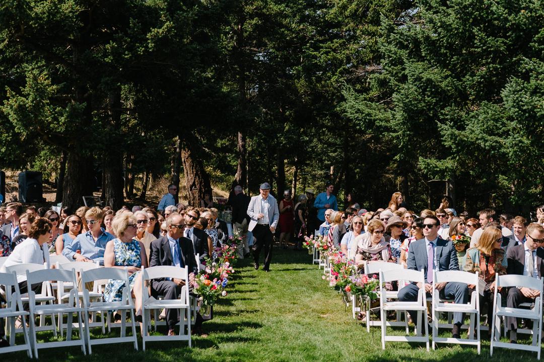 scott-kate-orcas-wedding-127.jpg