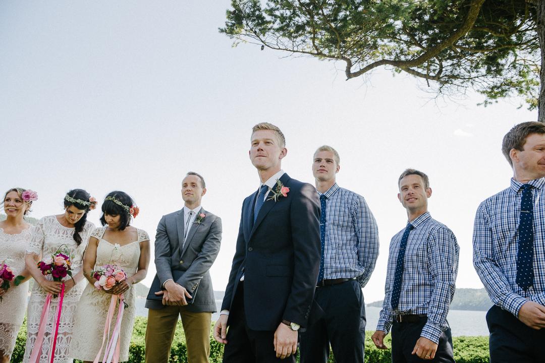scott-kate-orcas-wedding-130.jpg
