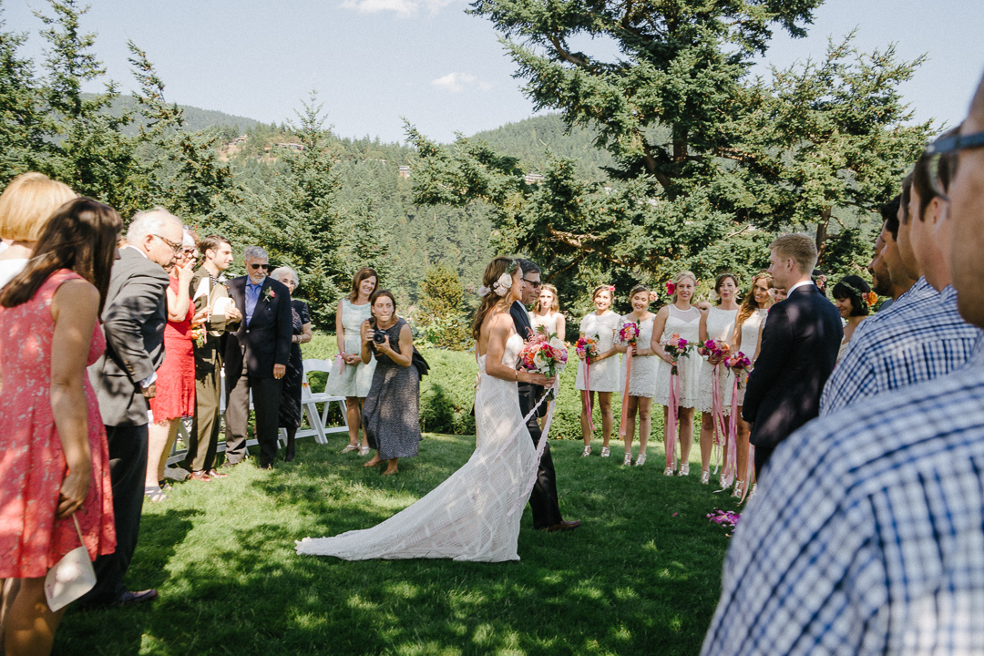 scott-kate-orcas-wedding-135.jpg