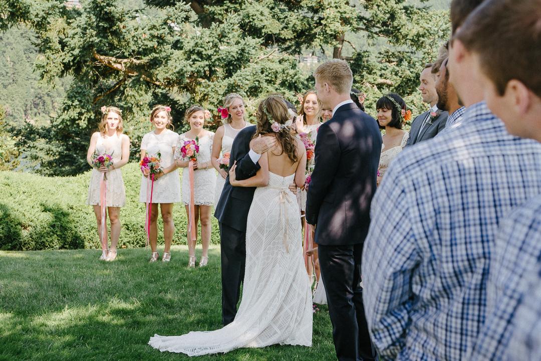 scott-kate-orcas-wedding-137.jpg
