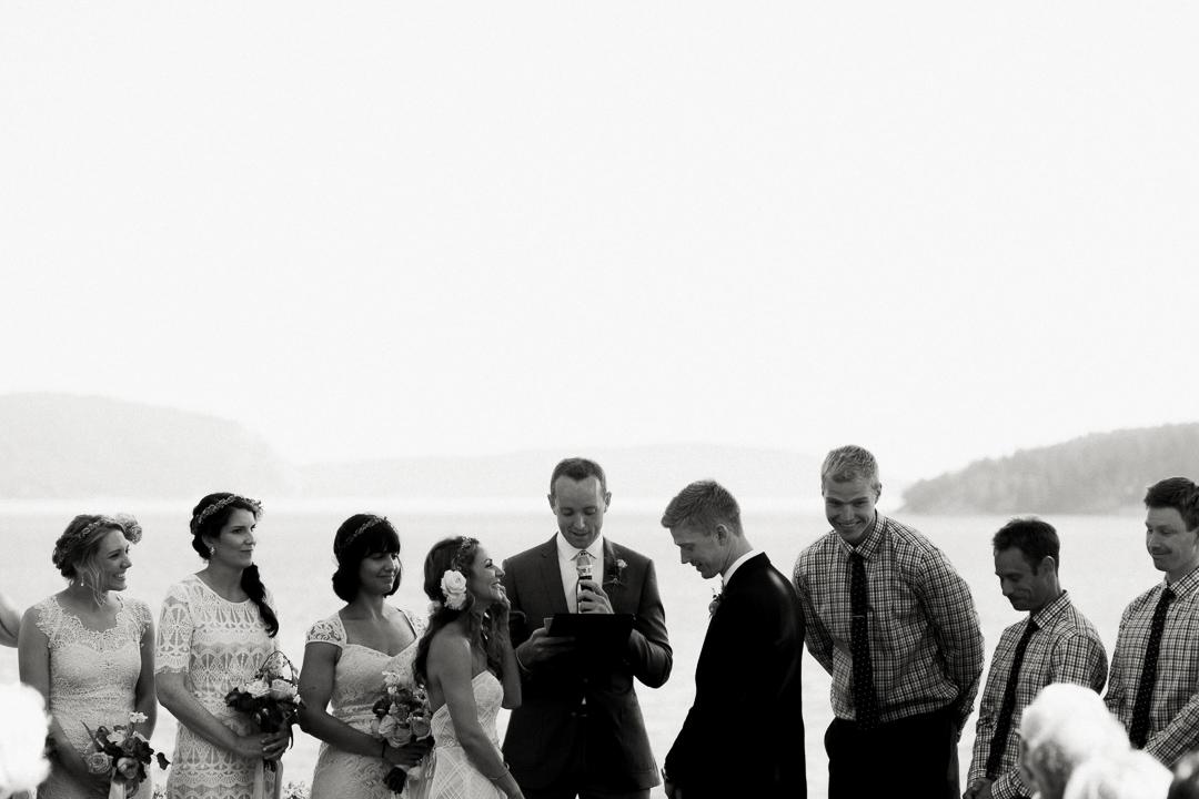scott-kate-orcas-wedding-140.jpg