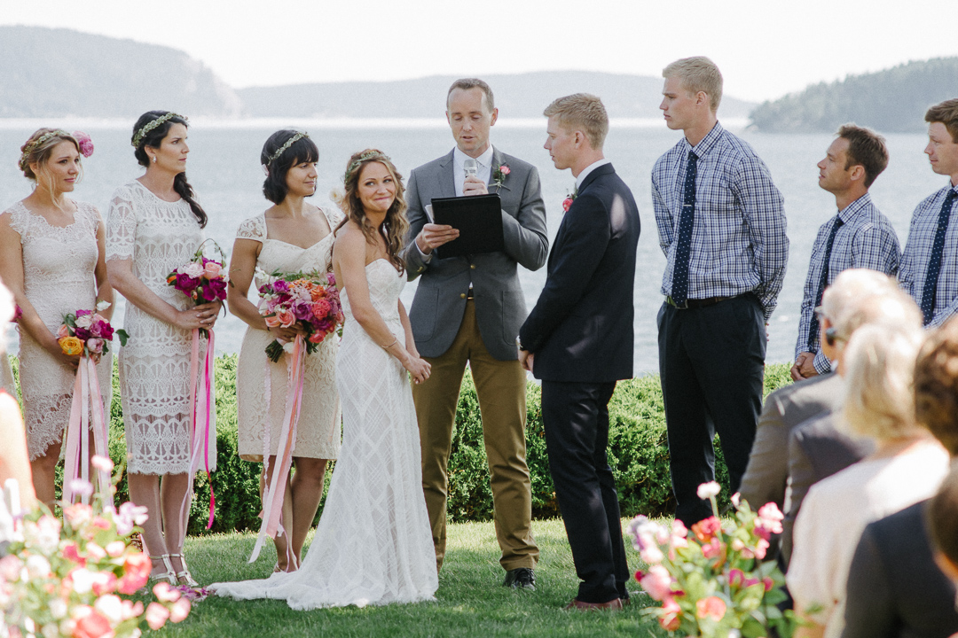 scott-kate-orcas-wedding-142.jpg