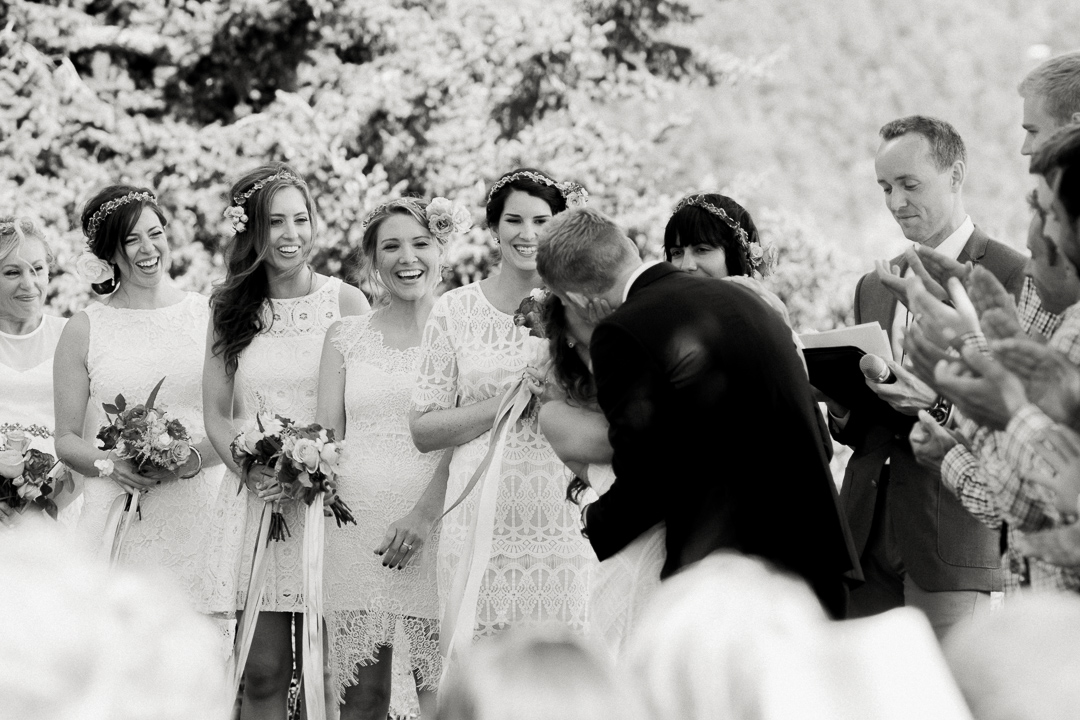 scott-kate-orcas-wedding-150.jpg