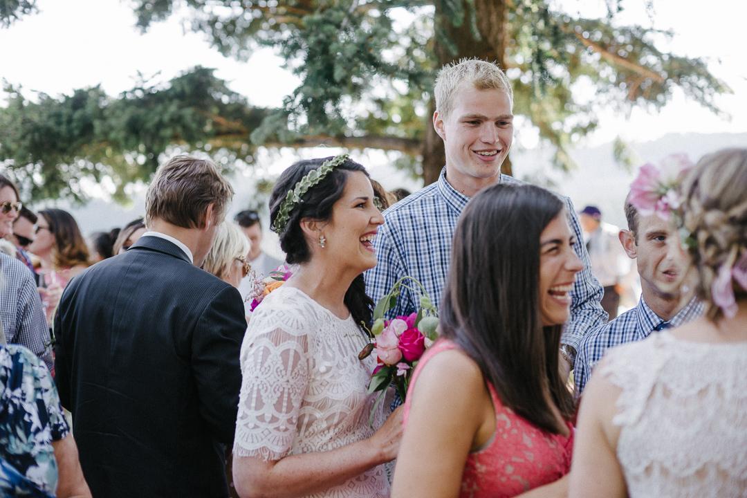 scott-kate-orcas-wedding-154.jpg