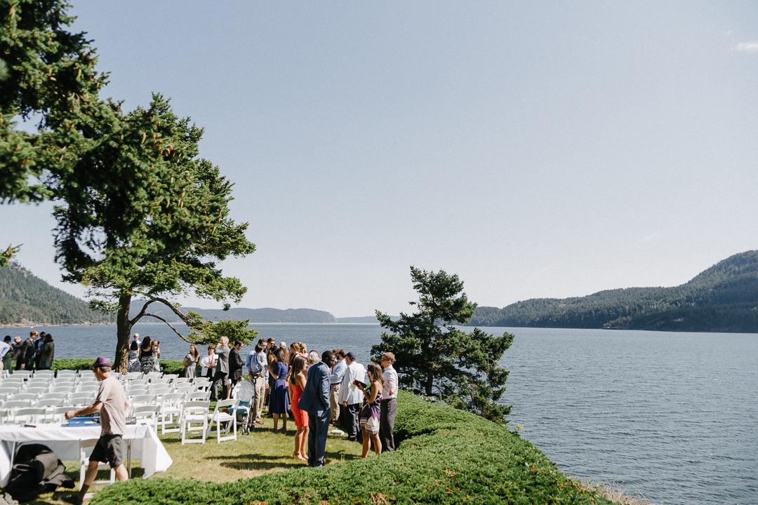 scott-kate-orcas-wedding-155.jpg