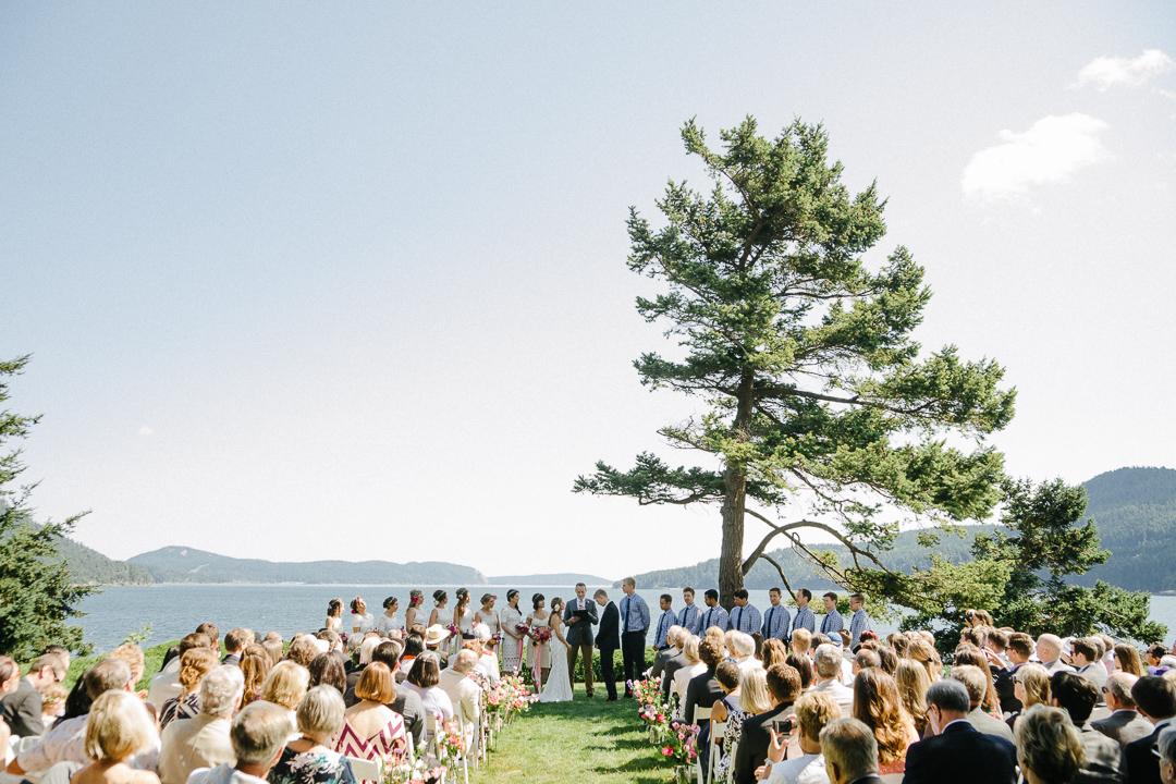 scott-kate-orcas-wedding-163.jpg