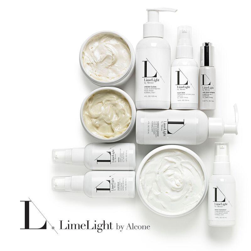 Skin Care Group Image.jpg