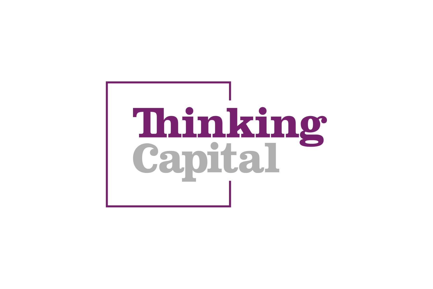Thinking-Capital.jpg