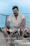 Hemingway's Boat.jpg