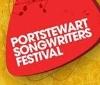 song-festival.jpg