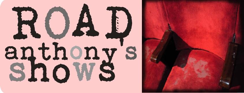 Road blog graphic.jpg