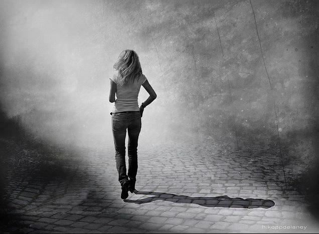 Walking Alone.jpg