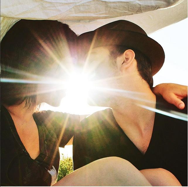 Kissing Spark.jpg