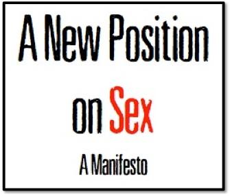 New Position 2.jpg