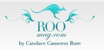 Roo Logo.jpg