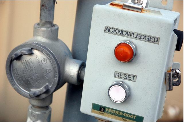 Steve Snodgrass 'Reset Button'.jpg