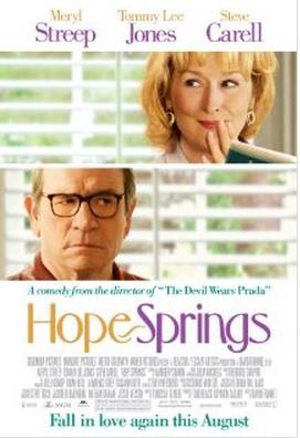 Hope Springs.jpg