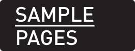 SEC_SamplePages_button_generic.png