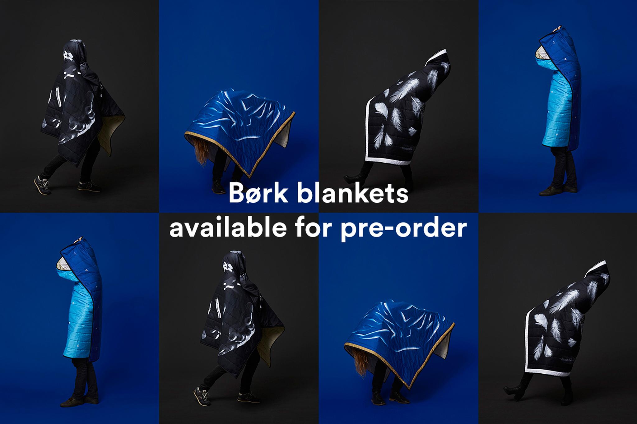 Bork-header3.jpg