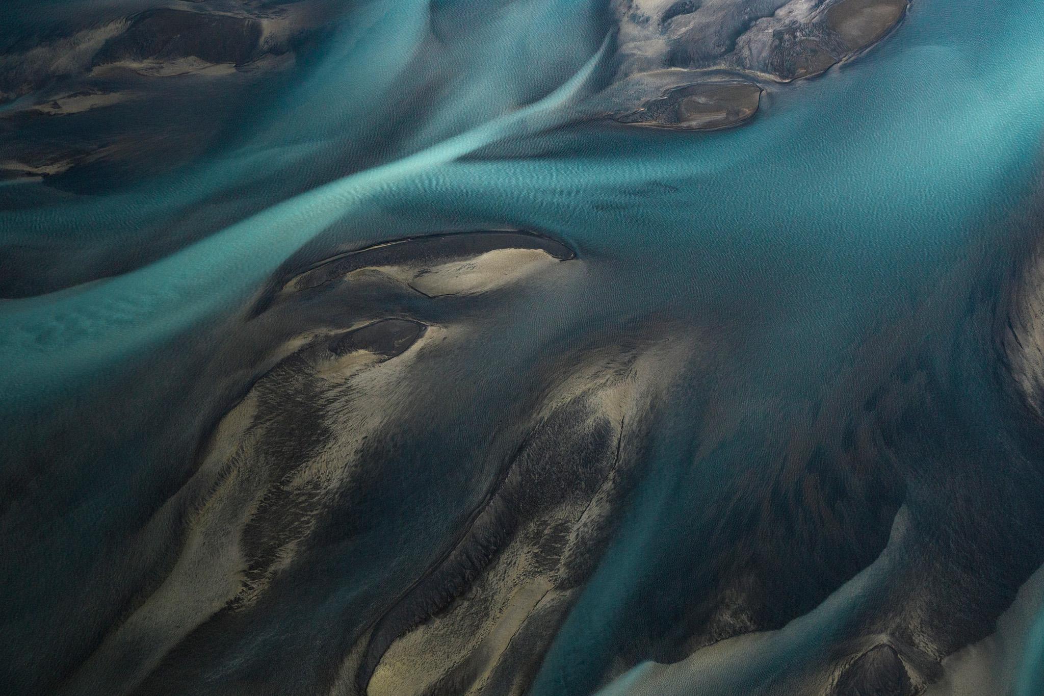 AxelSig_aerial024.jpg