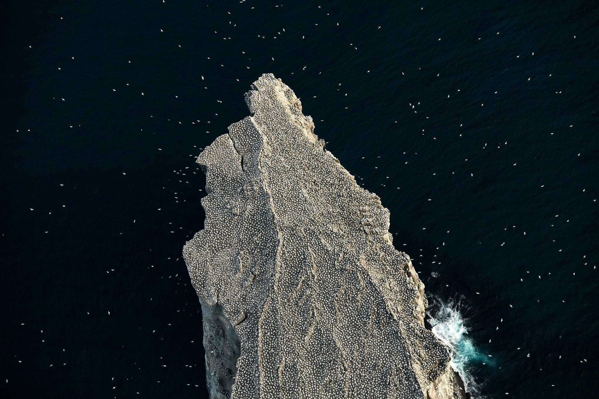 AxelSig_aerial027.jpg