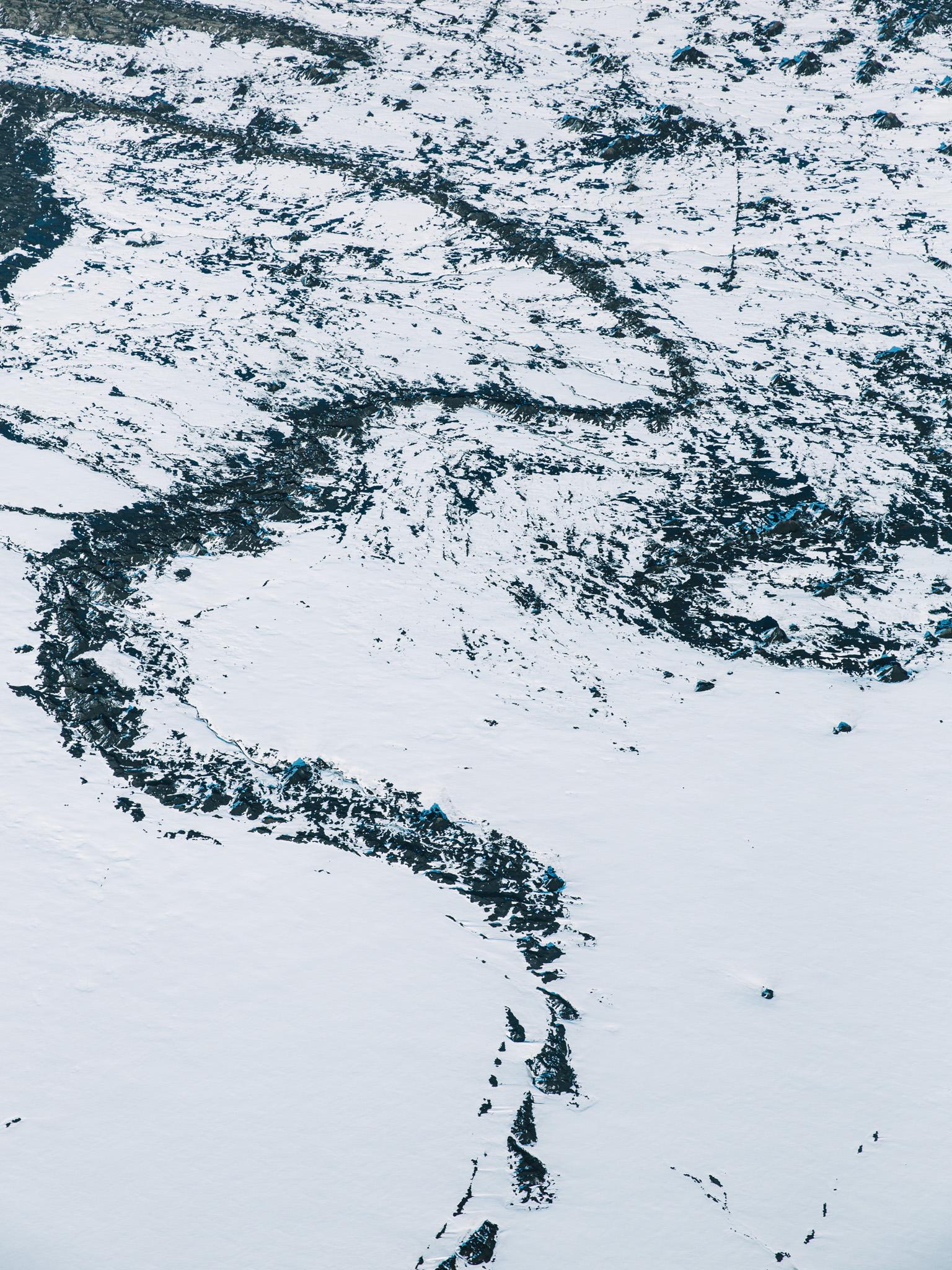 AxelSig_aerial029.jpg