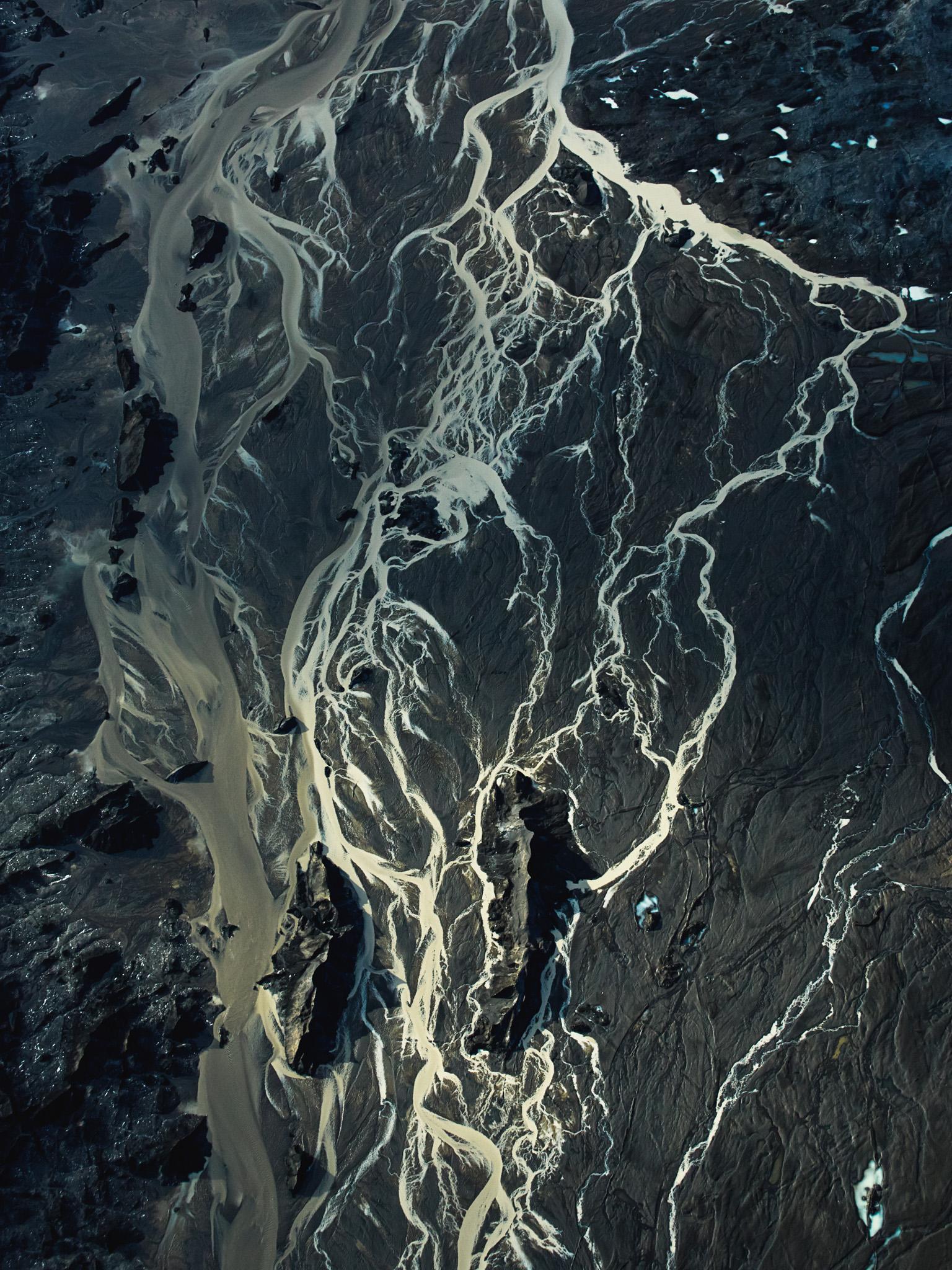 AxelSig_aerial001.jpg