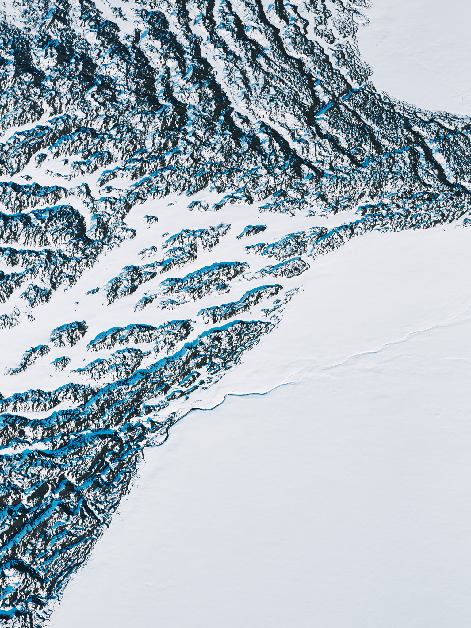AxelSig_aerial018.jpg