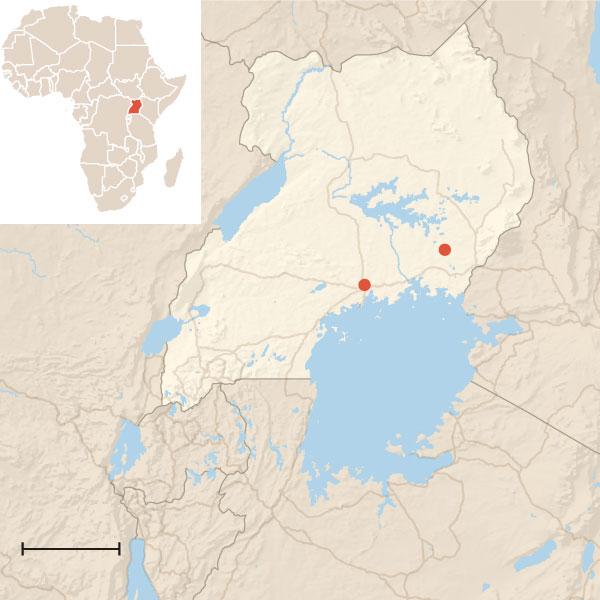 0924-stl-web-UGANDAmap-300.jpg
