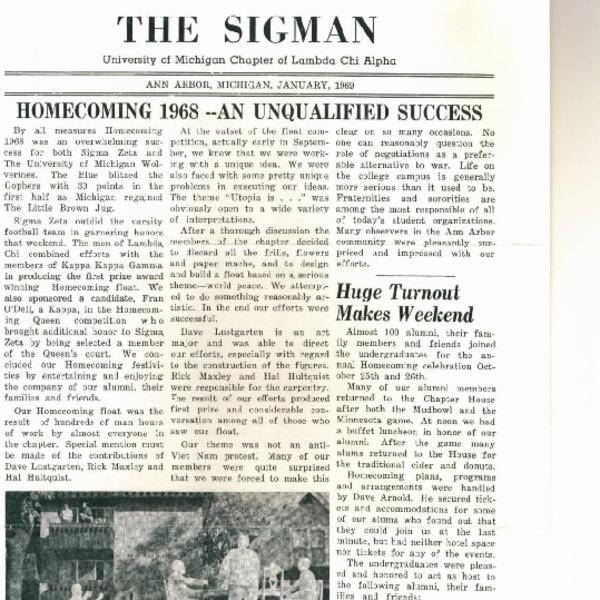 January 1969