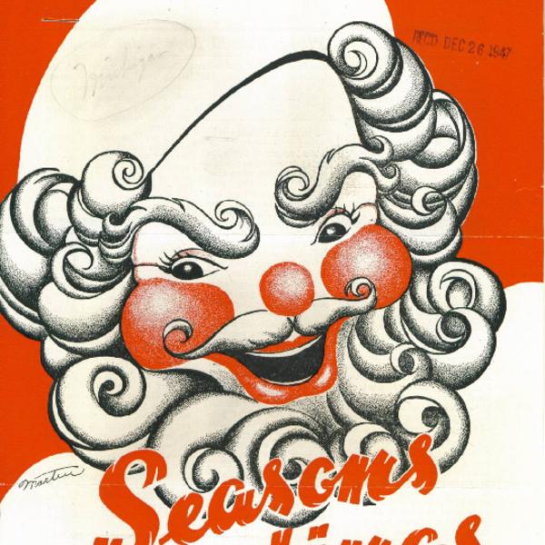December 1947